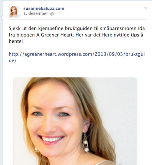 SusanneKaluzasFB